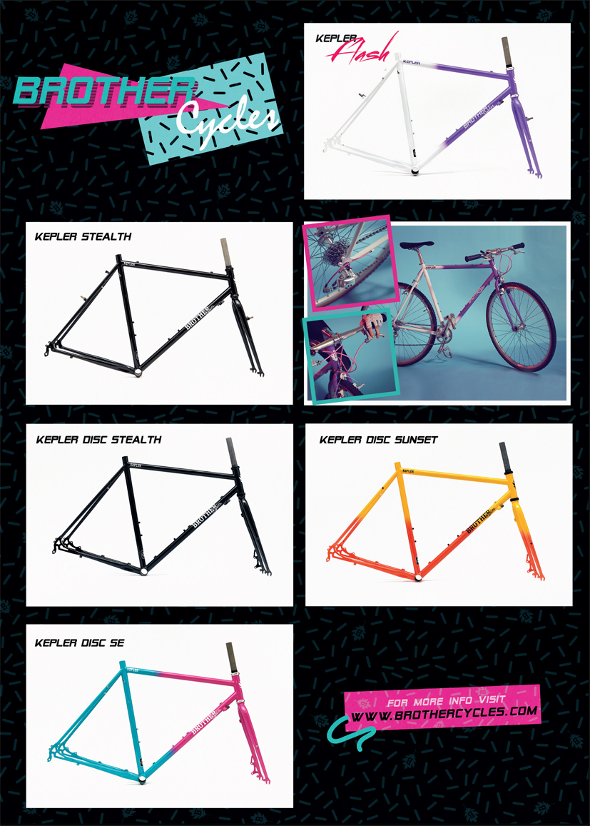 BC_90's_bike_poster_final_back